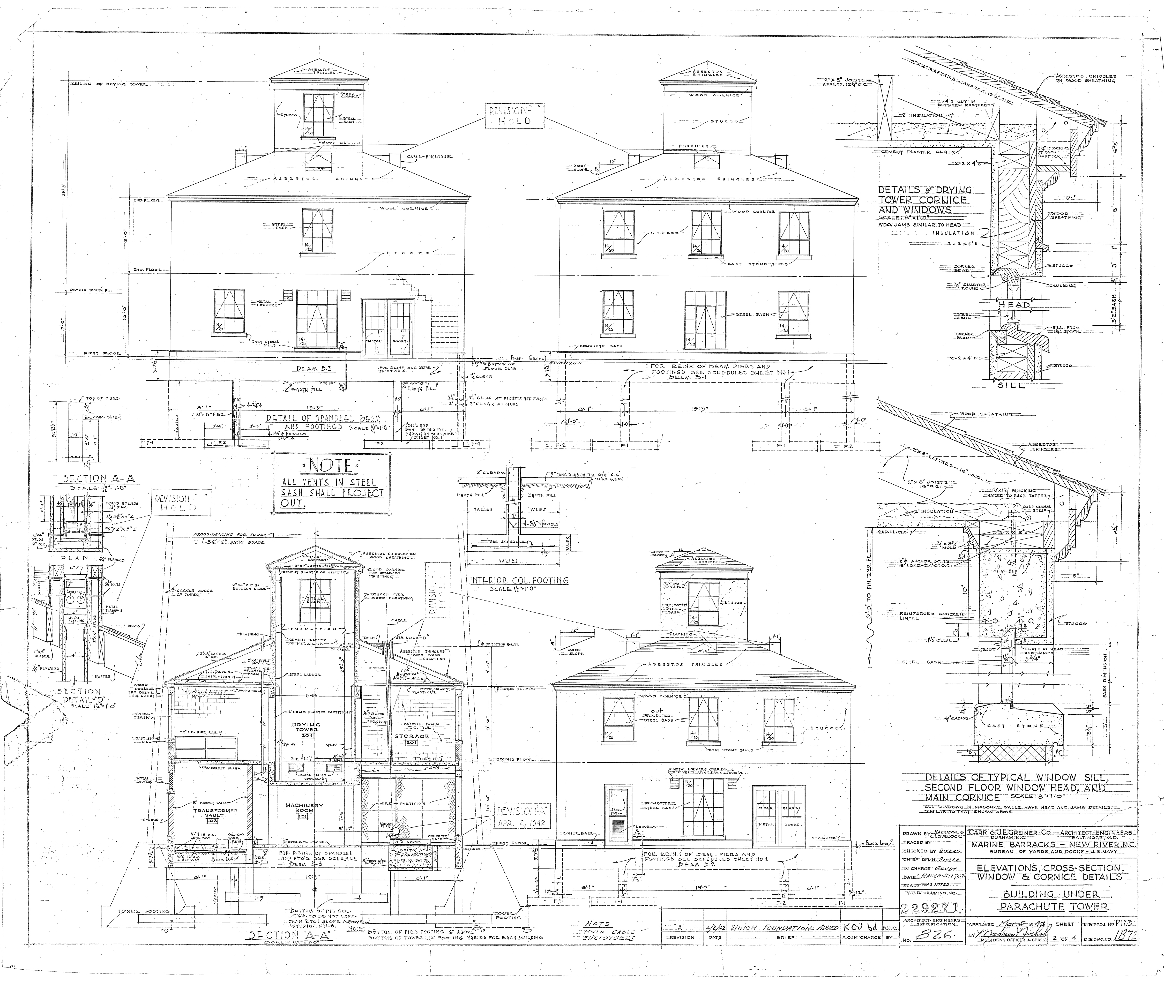 architectural drawings. Unique Architectural Throughout Architectural Drawings L
