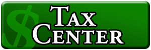 Tax Center Information