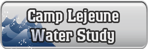 Camp Lejeune Water Study